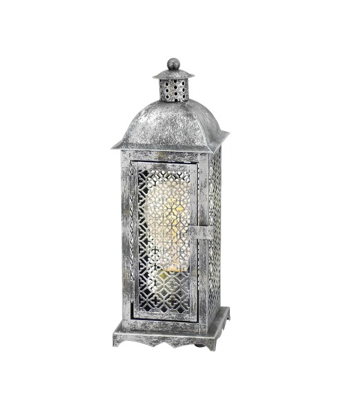 Настольная лампа EGLO 49286 Winsham