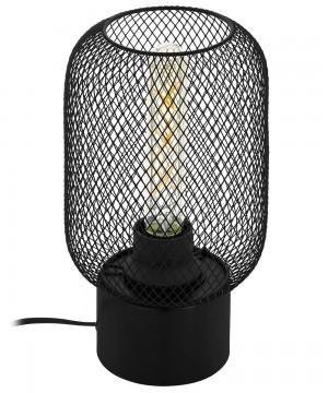 Настольная лампа Eglo 43096 Wrington