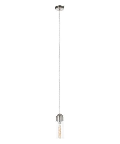 Подвесной светильник Eglo 96941 Zacharo