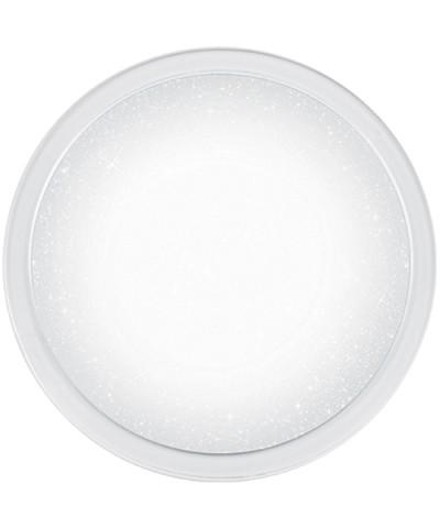 Потолочный светильник FERON AL5001 Starlight