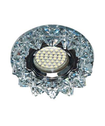 Точечный светильник FERON CD2542 LED RGB 27969