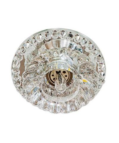 Точечный светильник FERON JD125 LED RGB 27977