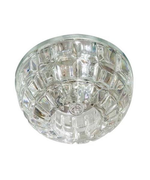 Точечный светильник FERON JD87 LED RGB 27983