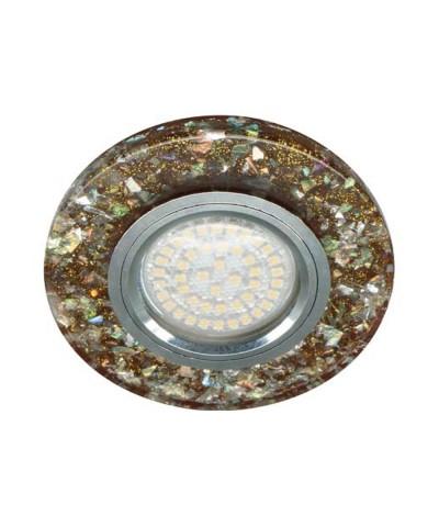 Точечный светильник FERON 8585-2 LED 28580