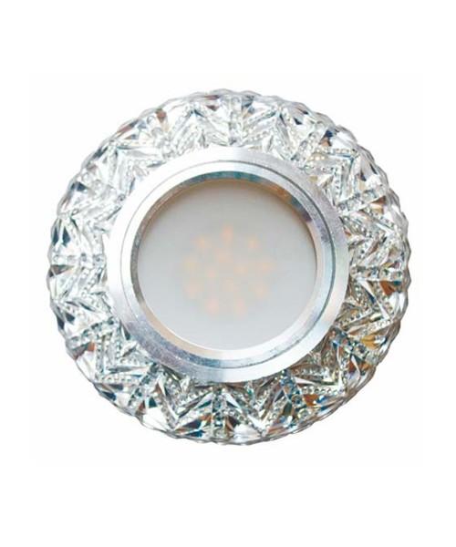 Точечный светильник FERON 7031 LED 28856