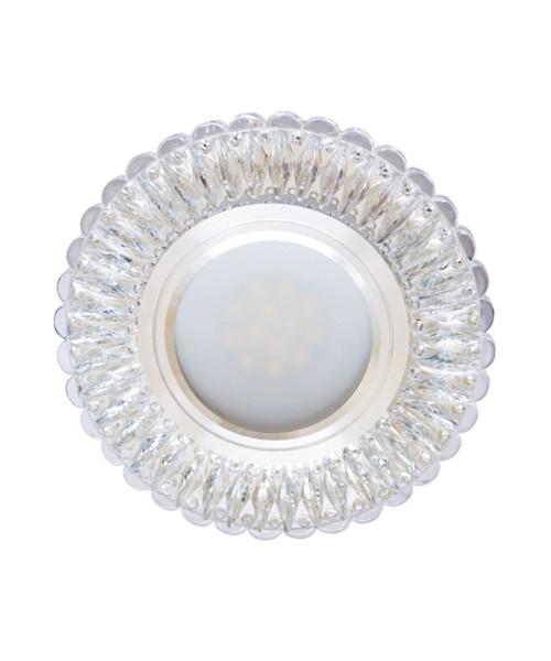 Точечный светильник FERON 7314 LED 28858