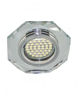 FERON 8020-2 LED 28488