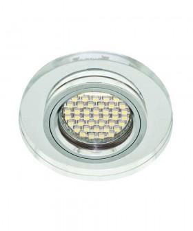 FERON 8060-2 LED 28490