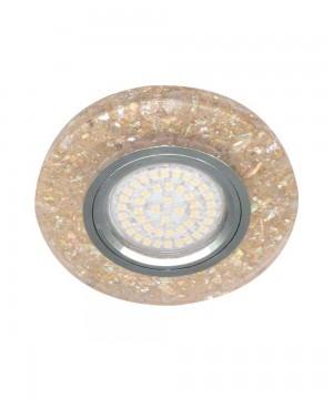 FERON 8585-2 LED 28577