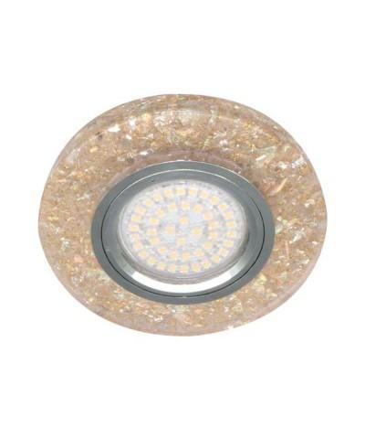 Точечный светильник FERON 8585-2 LED 28577