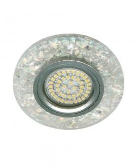FERON 8585-2 LED 28576