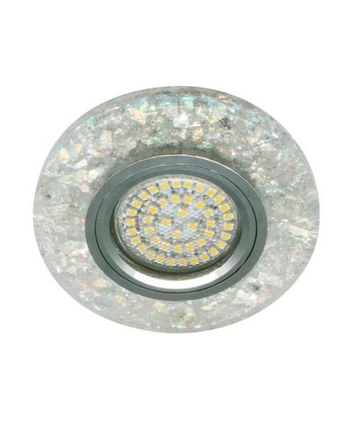 Точечный светильник FERON 8585-2 LED 28576