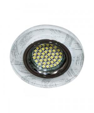 FERON 8686-2 LED 28465