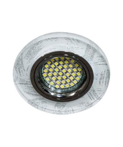 Точечный светильник FERON 8686-2 LED 28465