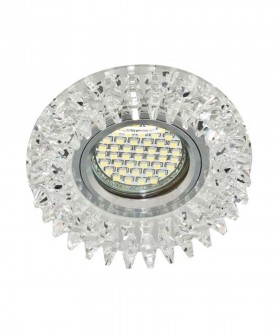 FERON CD2540 LED 27966