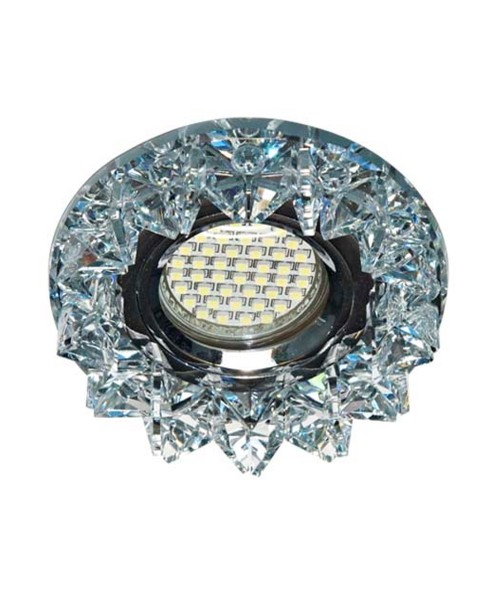 Точечный светильник FERON CD2542 LED 27968