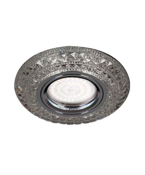 Точечный светильник FERON CD877 LED 28604