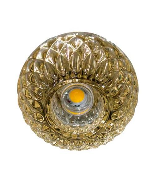 Точечный светильник FERON JD187 COB 10W 278