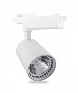 Трековый светильник Feron 29508 AL100