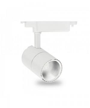 Трековый светильник Feron 29514 AL103