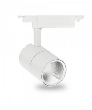 Трековый светильник Feron 29515 AL103