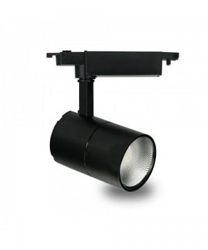 Трековый светильник Feron 29617 AL103