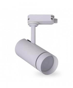 Трековый светильник Feron 32444 AL106