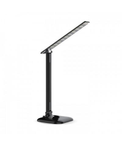 Настольная лампа Feron 29860 DE1725