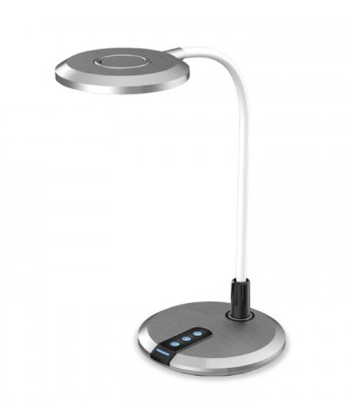 Настольная лампа Feron 40075 DE1731