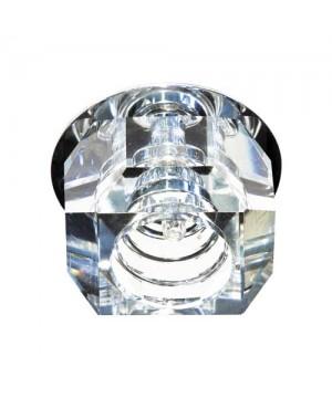 Точечный светильник Feron JD64