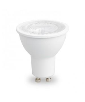 Светодиодная лампа Feron LB-194 GU10 6W 4000K