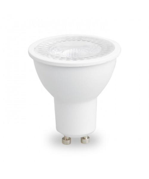 Светодиодная лампа Feron LB-194 GU10 6W 2700K