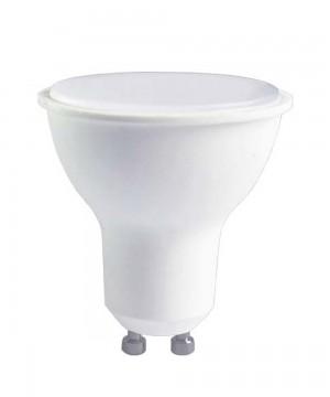 Светодиодная лампа Feron LB-240 GU10 4W 4000K