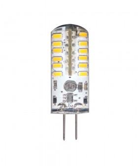 FERON LB-422 12V 3W G4 4000K