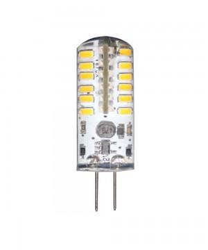 FERON LB-422 3W G4 2700K 25531