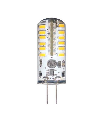FERON LB-422 3W G4 4000K 25532