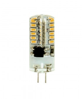 FERON LB-522 3W G4 4000K 25554
