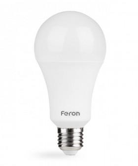 Feron LB-702 12W E27 4000K