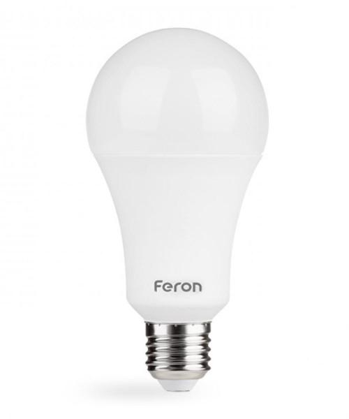Светодиодная лампочка Feron LB-702 12W E27 2700K (25977)