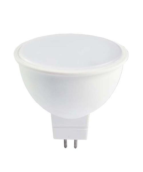 Светодиодная лампочка Feron 5041 LB-716 6W G5.3 6400K