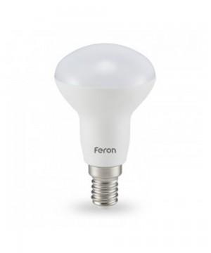 Светодиодная лампочка Feron 6300 LB-740 7W E14 2700K
