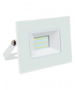 Прожектор Feron LL-6030 30W