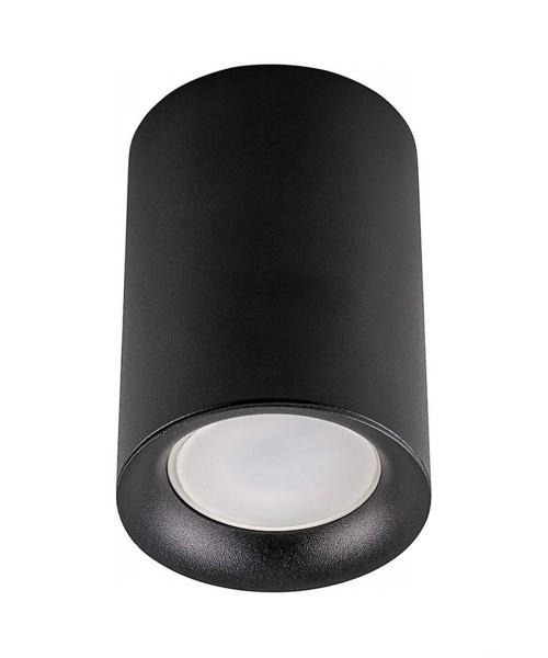 Точечный светильник Feron ML174