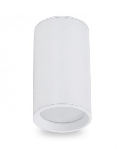 Точечный светильник Feron ML301