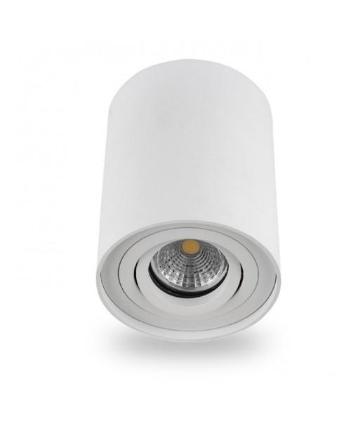 Точечный светильник Feron ML304 (32968)