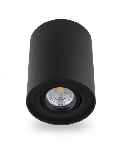 Точечный светильник Feron ML304