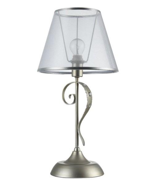 Настольная лампа FREYA FR2755-TL-01-BR Darina