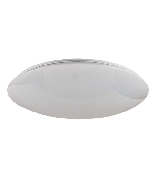 Потолочный светильник FREYA FR6999-CL-45-W Gloria