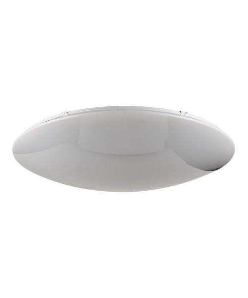 Потолочный светильник FREYA FR6999-CL-75-W Gloria