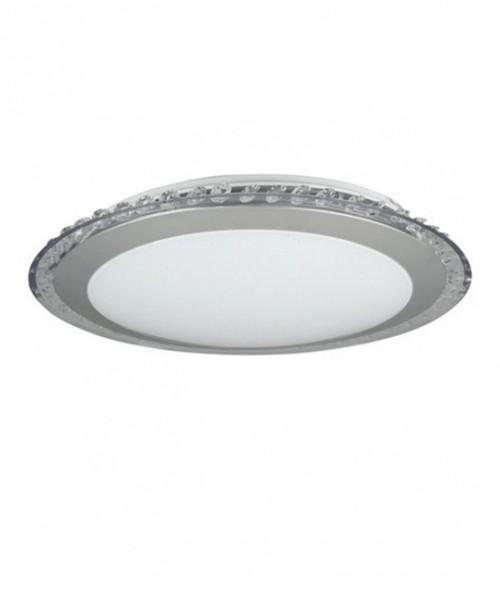 Потолочный светильник FREYA FR6441-CL-18-W Glory